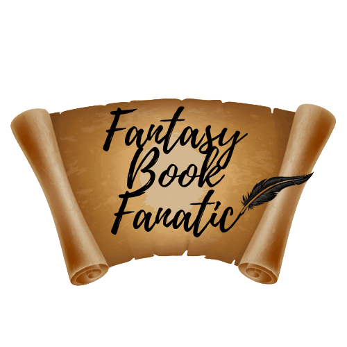 What Is Dark Fantasy Definition Examples Fantasy Book Fanatic
